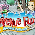 FREE DOWNLOAD MINI GAME FLO SPECIAL DELIVERY FULL VERSION (PC/ENG) MEDIAFIRE LINK