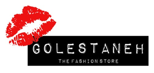 GOLESTANEH - FASHION STORE