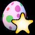 Rabbit and Eggs é o jogo da semana da Páscoa!