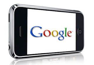 Mobile Seo Google