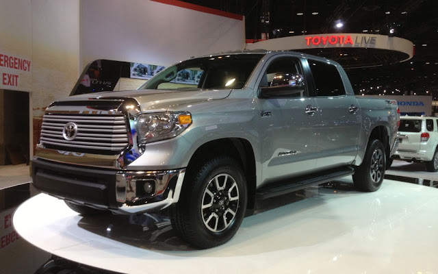 http://3.bp.blogspot.com/-OIRIFeZ-2kk/UarCjeK0WPI/AAAAAAAADg0/4z1COPU-1Xw/s1600/2014-Toyota-Tundra-CAS2013.jpg