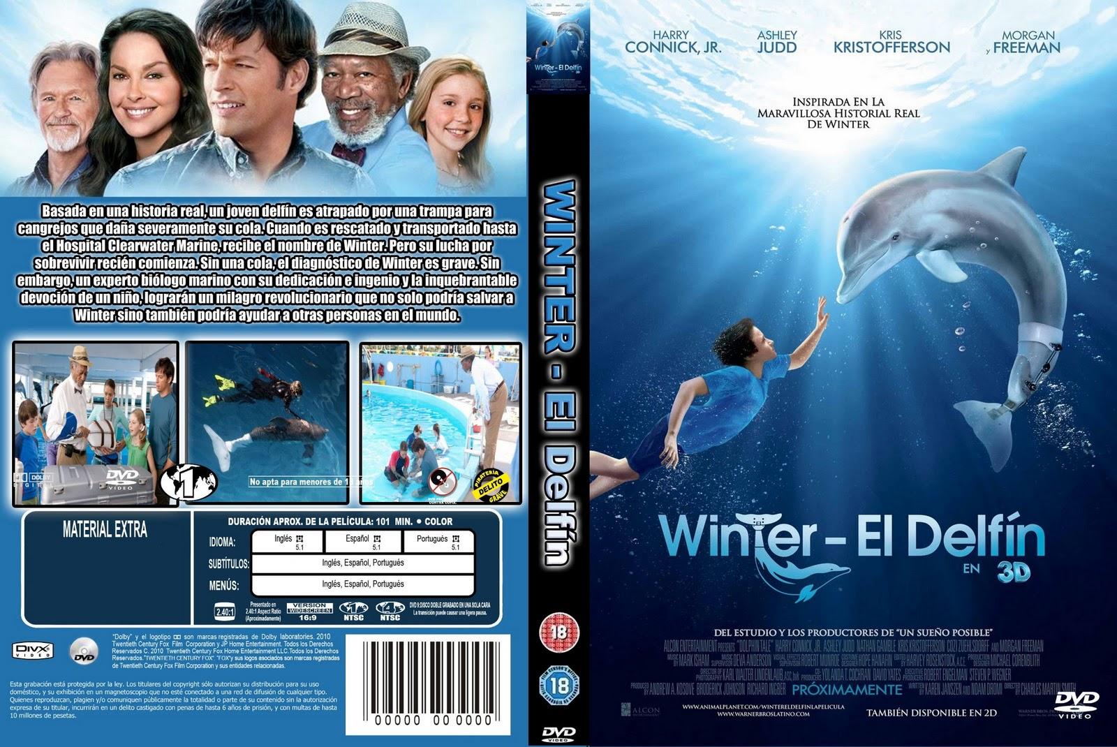 http://3.bp.blogspot.com/-OIS4BmWFMlg/TutEdKoLUCI/AAAAAAAABFE/Y2bokJflq9Q/s1600/Winter_-_El_Delfin_-_Custom_por_jorgedenis_%255Bdvd%255D_80.jpg