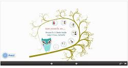 Aplicación sobre a Idade Madia elaborada polo CEIP do Foxo en colaboración con María Miguelez