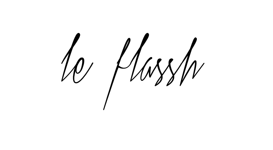 LE FLASSH
