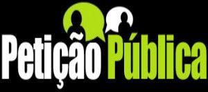 Contra o veto PLC 87/2011