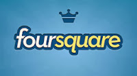 Foursquare Internships