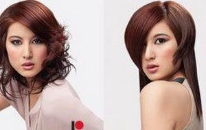 Fotos de corte de cabello desconectado