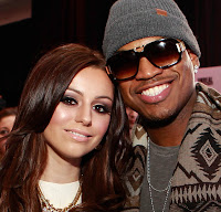 Ne-Yo. It's All Good (Feat. Cher Lloyd)