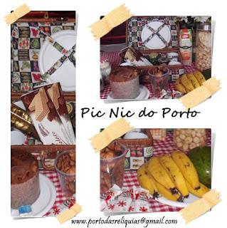 Pic-nic - cesta pic-nic - toalha pic-nic - lanche pic-nic