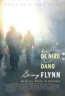 Being Flynn (2012) Hindi Dual Audio BluRay | 720p | 480p | Watch Online and Download