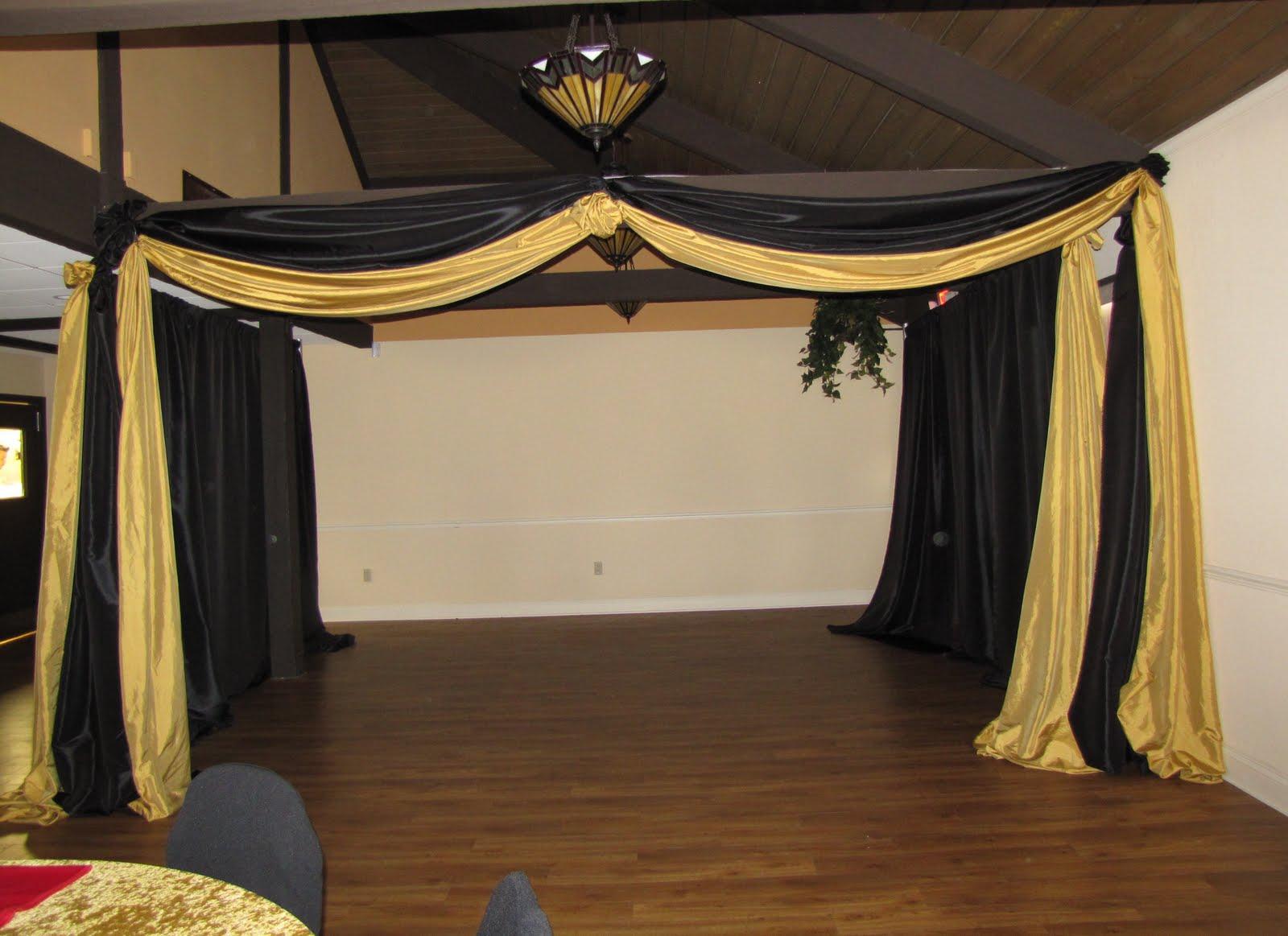 Wedding Dance Floor Decorations Living Room Interior Designs
