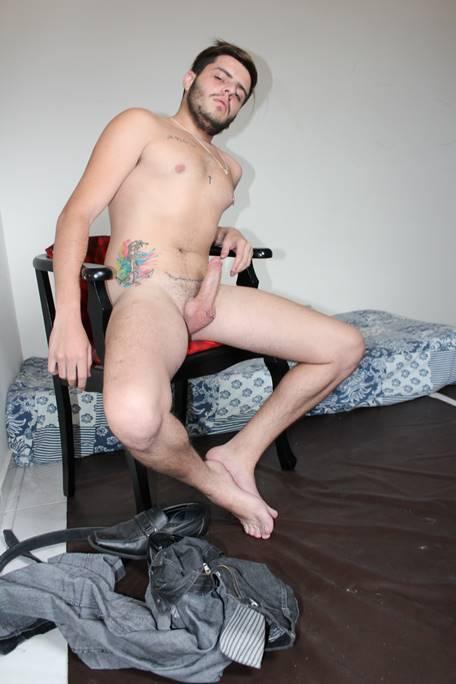 massagista masculino lisboa coroas com garotos