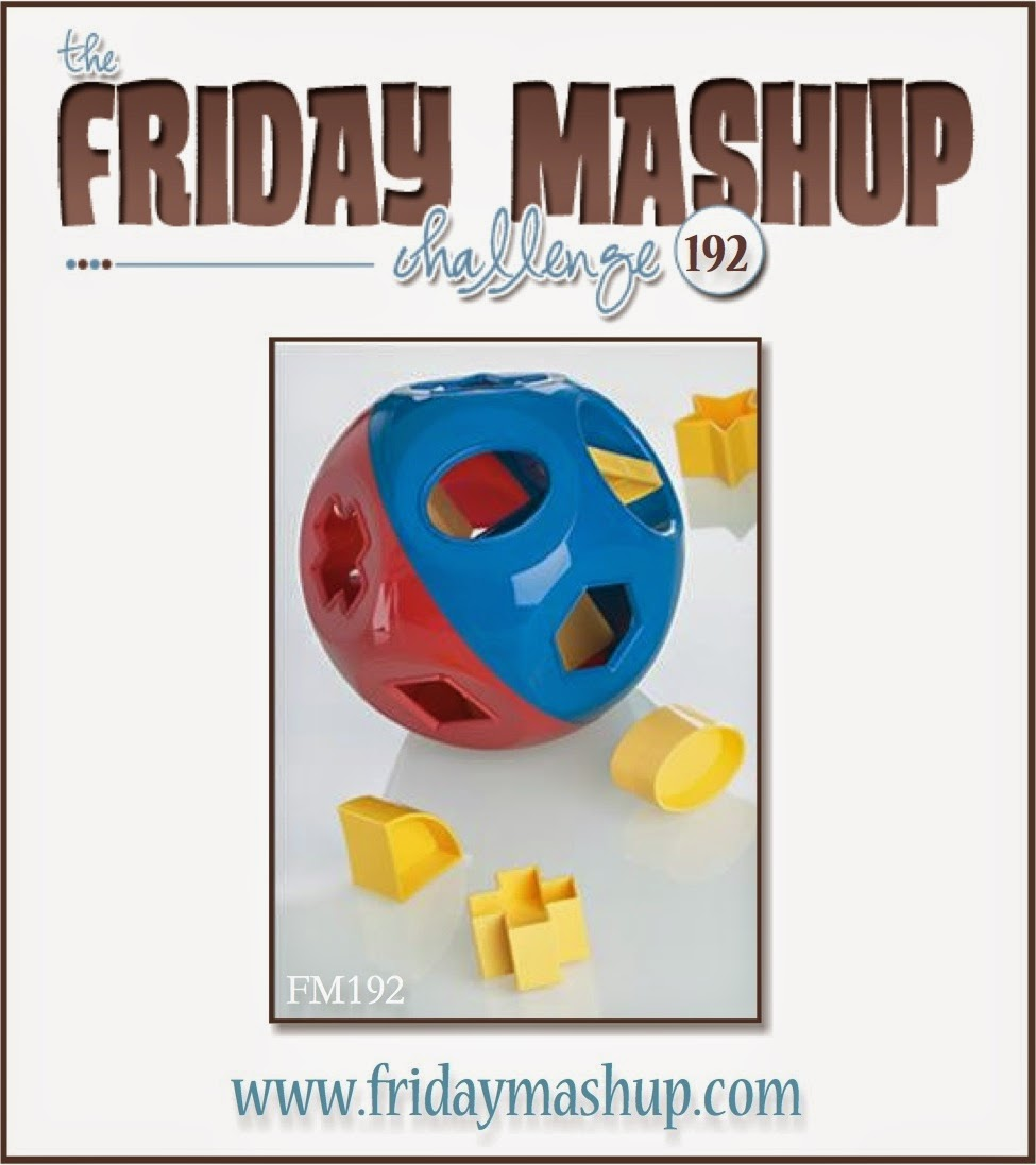 http://www.fridaymashup.com/2015/01/fm192-its-all-about-shapes.html