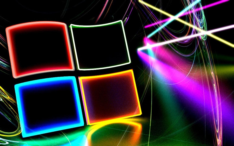 http://3.bp.blogspot.com/-OIeNcuHPwu8/Ta_NXCbG_rI/AAAAAAAAAgw/wi4IcBHq2mk/s1600/neon+wallpapers+for+nokia+5800+%25283%2529.jpg