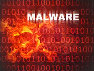 http://www.asalasah.net/2013/03/cara-baik-untuk-mencegah-virus-pada.html