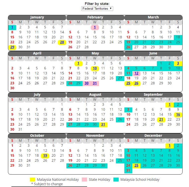 When Are The School Holidays In Usa 2017 Vacationxstyle Org