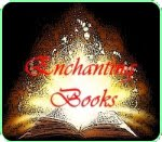 Enchanting Books