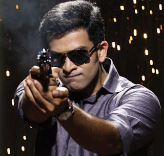 prithviraj photo