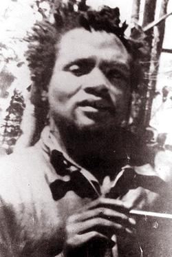 Dedan Kimathi