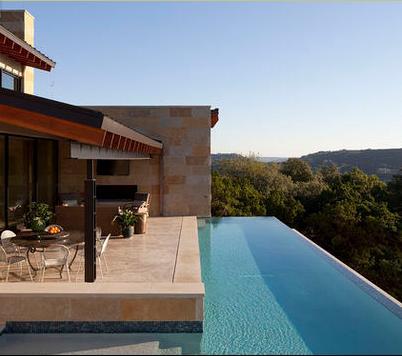 Fotos de terrazas terrazas y jardines dise os terrazas for Disenos de terrazas para casas