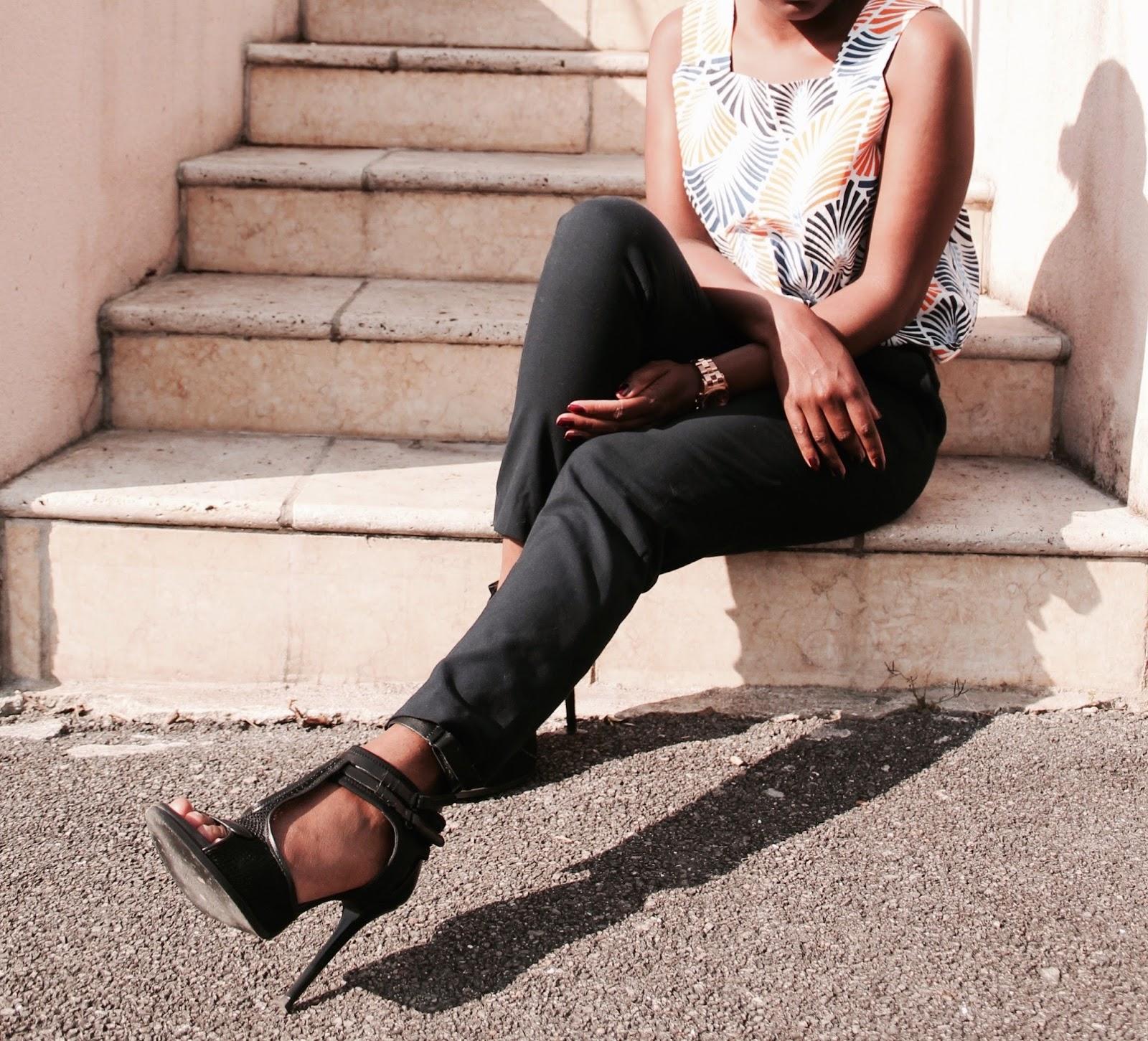 tenuechic-chaussurezara-topzara-tendance-chic-petitsbudgets-monuniforme-hype-tendance-fashionblogger-blogmode