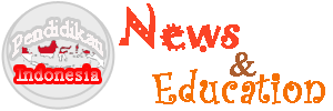 News and Education