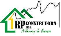 Construtora R P Ltda.