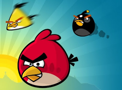 angry-birds-bedava