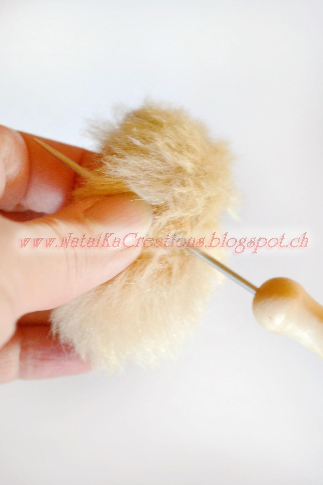 Мастер-класс по пошиву мишки тедди, шьем тедди с шармом, совместный пошив мишки тедди, как пошить мишку тедди, шьем медведя тедди с NatalKa Creations