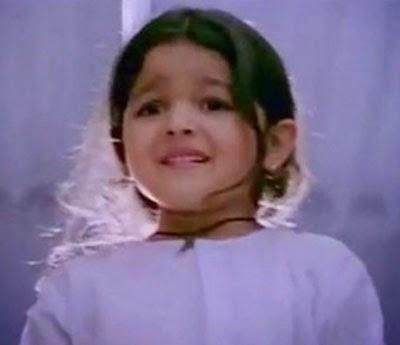 Alia bhatt Childhood Photos | Wedding Photos Of Actors | Hindi Tamil ...