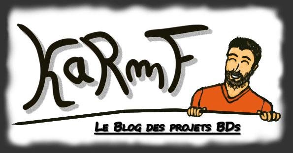 KarmF
