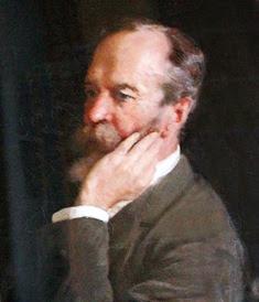 WJ (1842-1910)