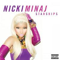 Nicki Minaj, Gambar, Foto, Galeri, Picture