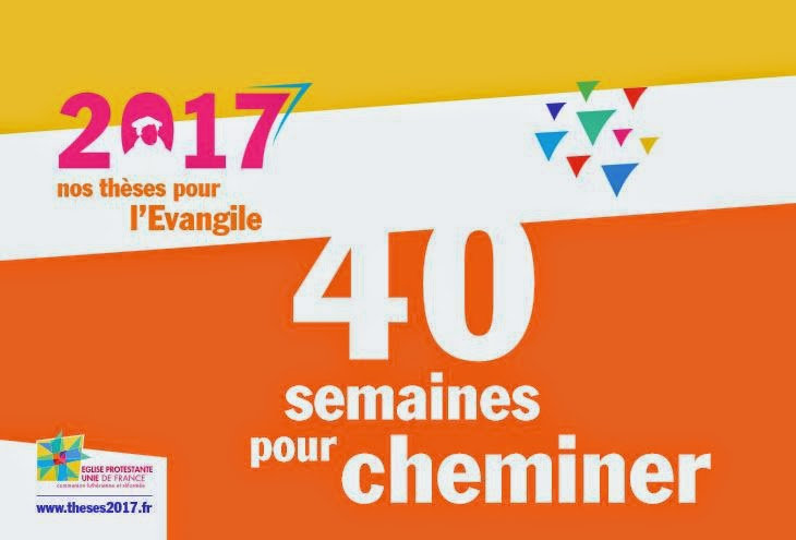 http://theses2017.fr/wp-content/uploads/2013/10/EPUF-Semainier.pdf