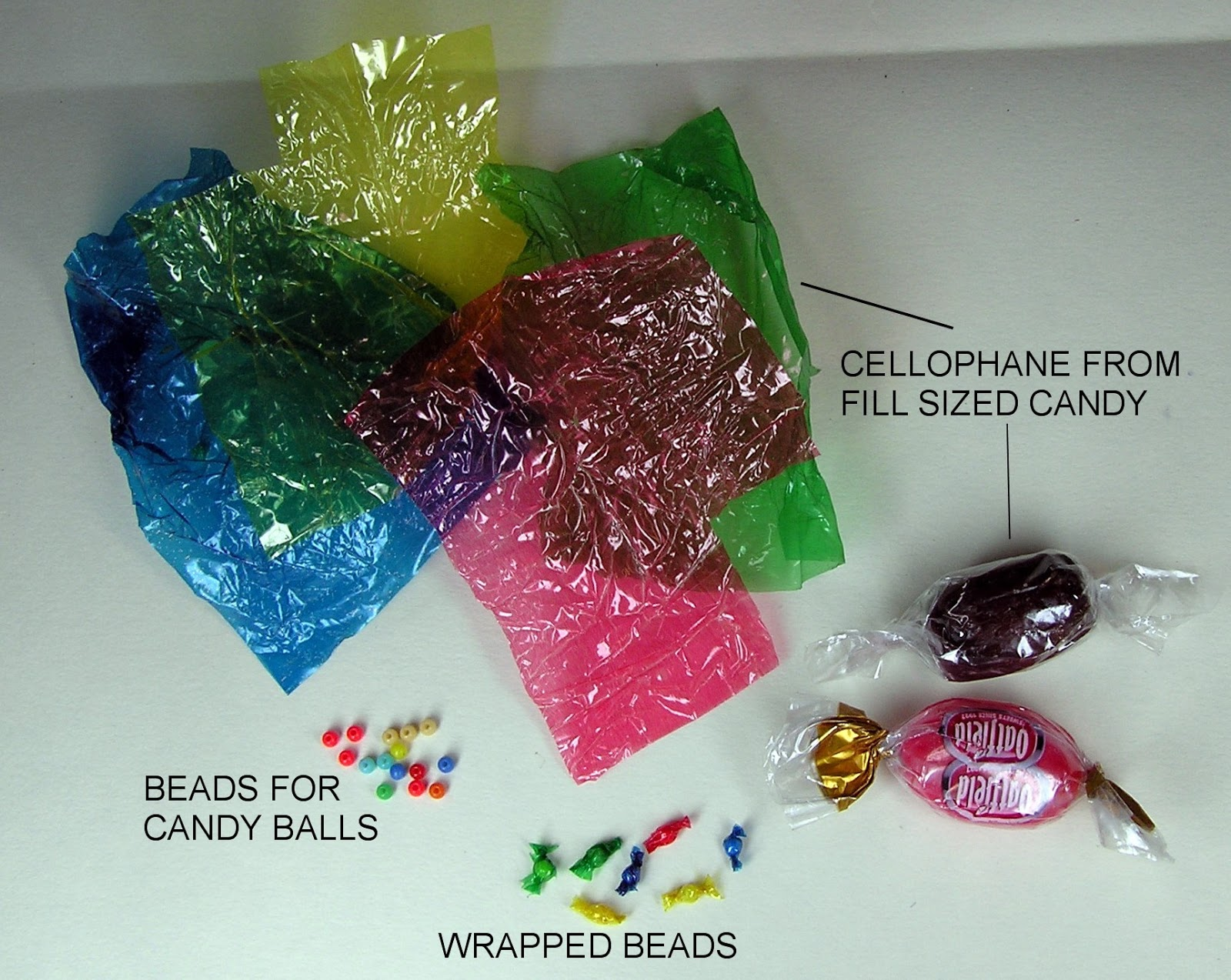 Wrapped Candy Drawings Wrap these candies in clearWrapped Candy Drawings
