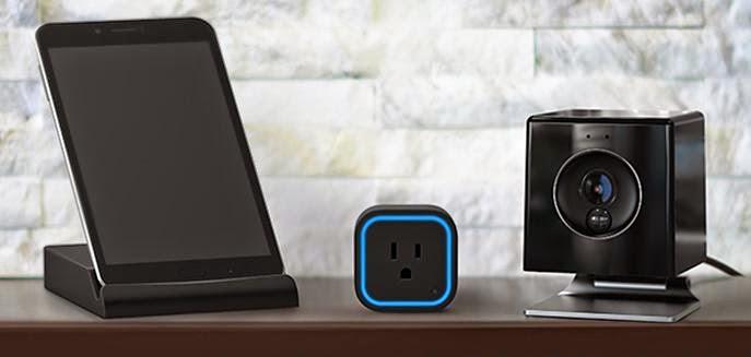 Best Home Automation 15 best home automation gadgets - part 4.