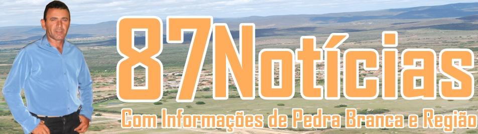 87 Noticias