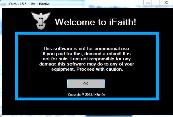 iFaith v1.5.5 thumbl