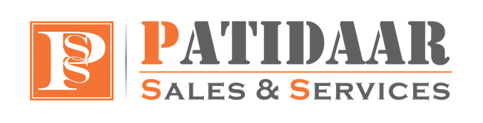PATIDAAR SALES & SERVICES