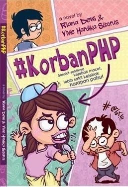 #KorbanPHP