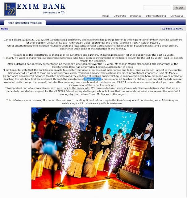 http://www.eximbank-tz.com/More%20info/News/Masquerade%20ball.php