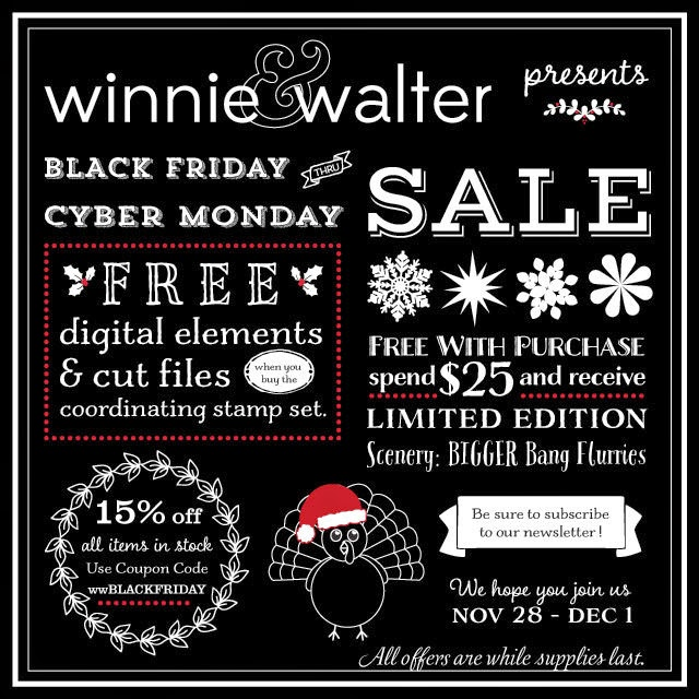 http://www.winniewalter.com/collections/all