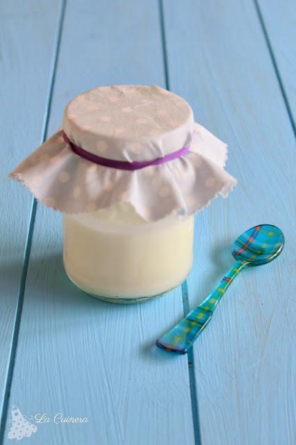 diferencias entre sour cream, Buttermilk y crême fraîche