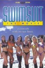 Watch Swimsuit 1989 Megavideo Movie Online