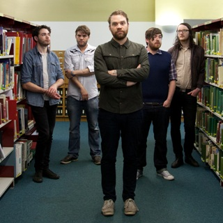 Frightened Rabbit – The Woodpile Lyrics | Letras | Lirik | Tekst | Text | Testo | Paroles - Source: musicjuzz.blogspot.com
