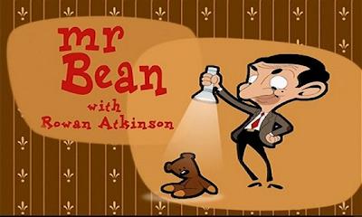 www ver todos los videos de mr bean com: