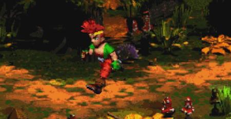Así era Dream, el último proyecto de Rare para Super Nintendo