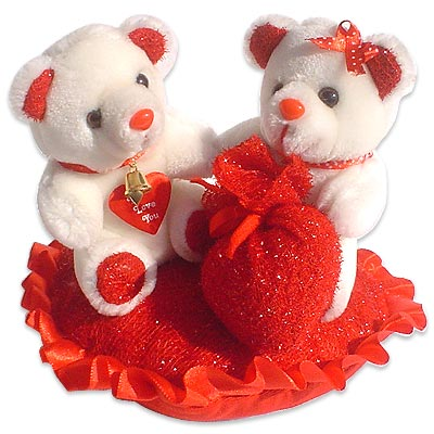 Teddy bear with love images - photo#11
