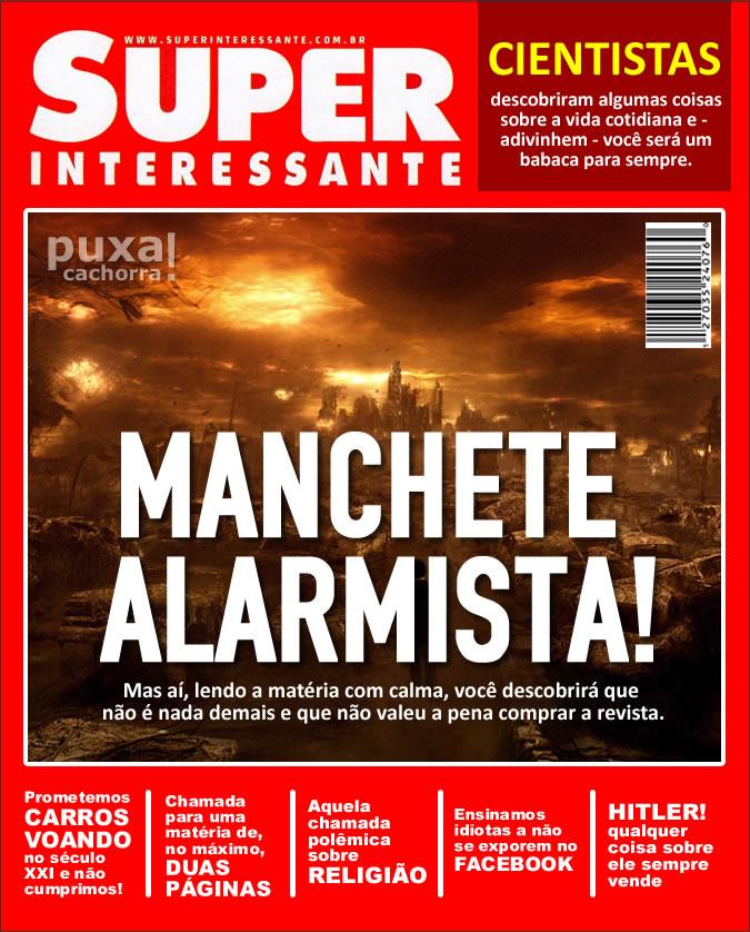 Revistas com capas realistas Super_sincera