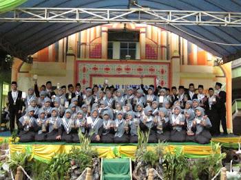 Alumnus Ke 5